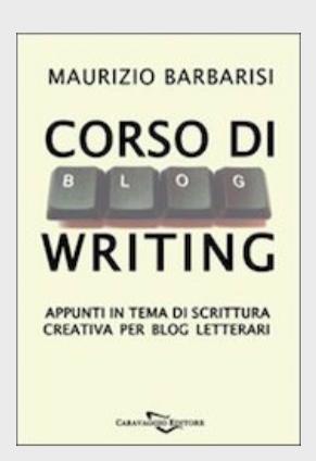Il Corso di BlogWriting