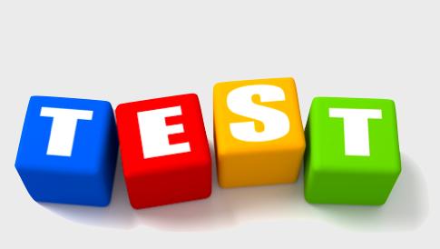 Test a Test: i Test di Briciolanellatte
