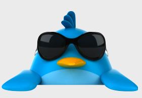 Briciolanellatte su Twitter